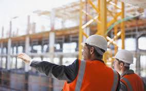 What Is Construction Engineering Management