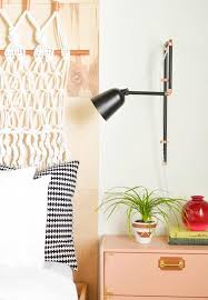 20 ikea lighting s that make a statement
