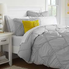 diamond dream duvet cover sham