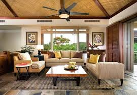 full size of modern ceiling fans for living room innovation ideas large directional fan decorating extraordinary