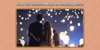 floating pool lanterns diy tangled water use sky at a wedding 5 ways to do lantern tangled floating lanterns diy
