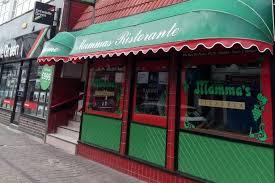 historic blackpool restaurant set to