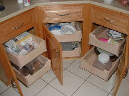 Install Pull Out Shelves For Kitchen Cabinets ~ Home Decorations. Pull Out  Shelves For Kitchen Cabinets