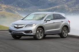 2018 acura crossover. simple crossover next and 2018 acura crossover