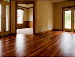 hardwood floor colors. Fine Oak Wood Floor Colors How To Hardwood Stain For Wooden Home Fice Chair Throughout O . S