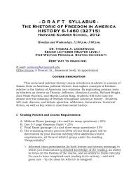 Mla Format Essay Title Page Example Of Proper Paper Harvard