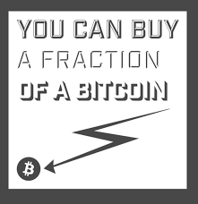 However every investor in bitcoin or any other crypto should be aware of huge prices swings and high volatility. Bitcoin Price Down Today Here S Why Slashgear