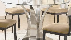 for white black large clearance dining inches inch glamorous chairs seater top argos set and round