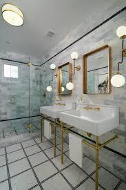 style bathroom lighting vanity fixtures bathroom vanity. Lighting:Art Deco Bathroom Vanity Light Fixtures Lighting Style Chrome Winsome Art L