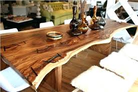 wood dining table distressed wood dining table rustic wood dining table plans rustic wood dining table