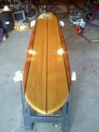 surfboard furniture. No Automatic Alt Text Available. Surfboard Furniture