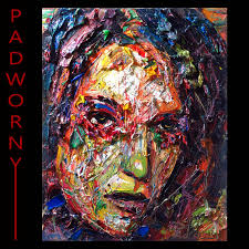 Crazy Painting Original Oil Painting On Stretched Canvas For Sale X852 Super
