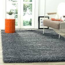 area rugs menards indoor outdoor rug 5 x 7