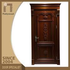 modern single door designs for houses. Delighful Houses Great Single Door Design Modern House Front Main Safety House Single  Door Designs Home With Modern For Houses O
