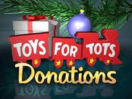 toys for tots how to donate this year in tinley park