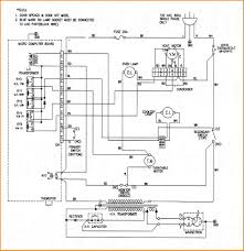 kenmore oven thermostat diagram basic guide wiring diagram \u2022 kenmore oven wiring diagram kenmore oven thermostat schematic wire center u2022 rh mitzuradio me kenmore stoves and ovens kenmore oven