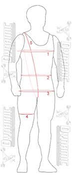 Adidas Weightlifting Singlet Size Chart Adidas Wl Cl Weightlifting Singlet Size Guide For Men