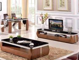 days cat taobao explosion models marble coffee table tv cabinet intended for tv cabinets and coffee