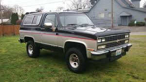 2001 gmc sierra wiring diagram wirdig wiring harness diagram further 1990 chevy silverado fuel pump wiring