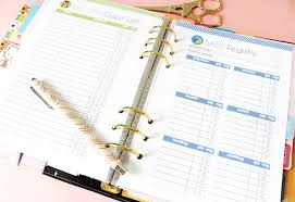 Baby Supplies Checklist Baby Shower Planning Checklist For A Stress Free Party