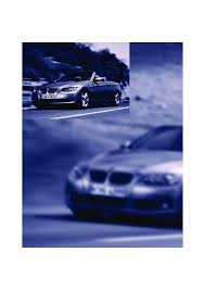 bmw 335i repair manual pdf inspirational 40 best bmw 3 series e90 e91 e92 e93 service