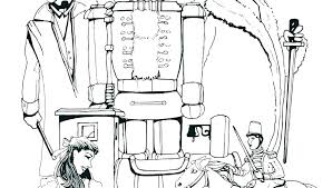 Nutcracker Coloring Pages Printable Nutcracker Coloring Pages For