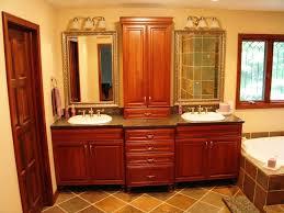 gorgeous wood bathroom vanity cabinets 17 rustic storage units modern vanities living