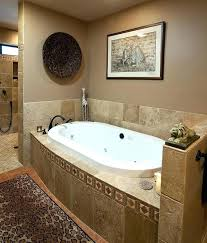 Phoenix Bathroom Remodel Creative Awesome Design