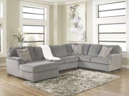 exceptional ashley furniture conroe tx fresh ashley furniture conroe tx best home design contemporary and within ashley furniture conroe tx