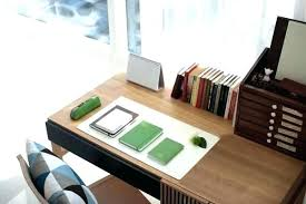 creative office desk ideas. creative office desk ideas white pad h