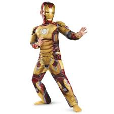 It Looks Pretty Authentic Too. Itu0027s What Iron Man Would Look Like If Tony  Stark Was A Toddler Worth Millions Of Dollars, Who Somehow Designed His Own  Suit ...