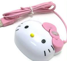 17 best ideas about mouse for computer mouse for pc cheap mouse clicker buy quality usb wired mouse directly from mouse notebook usb suppliers whole dropship new hello kitty optical usb mouse for