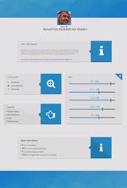 i need to buy infographic cv template in arabic languages  22 for i need to buy 10 infographic cv template 6 in arabic languages
