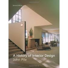 History of Interior Design, 4th Edition