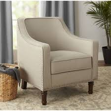 better homes gardens ashford accent chair multiple colors com