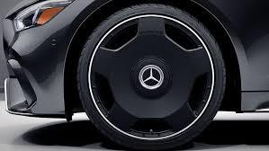 Gt 63 s ramon perfomance specs: 2021 Amg Gt 63 S 4 Door Coupe Mercedes Benz Usa