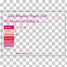 Download Reward Chart 15 Reward Chart Png Cliparts For Free Download Uihere