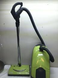 kenmore vacuum model 116. kenmore vacuum cleaner bags 5055 progressive troubleshooting model 116 t