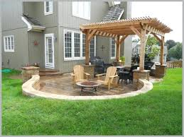 patio porch ideas backyard backyard patio porch ideas stunning design back patio pertaining to backyard porch