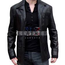 life on mars replica leather jacket sam tyler s leather jacket replica jackets
