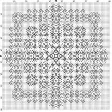 Blackwork Cross Stitch Charts Free Black Work Patterns To Print Your Talent Showcase
