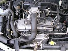 mazda b engine b3 edit