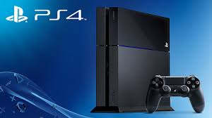 new ps4 firmware ing soon will add ability to set custom wallpaper hints rebellion ps4 wallpaper released