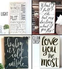 wooden wall art inspirational sayings wall art sayings on wood quote wood sign i believe in on wooden wall art inspirational quotes with wooden wall art inspirational sayings wall art sayings on wood quote