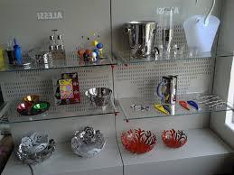 Designer Kitchen Wallpaper Top Designer Kitchen Accessories Ideas With Images