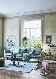Pin Van Kubra Demir Op Living Room Interieur Groen Interieur En