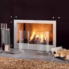 glass fire screen.  Fire Conmoto MENTAS Glass Fire Screen U2013 Modern In High Quality  Tempered Throughout T