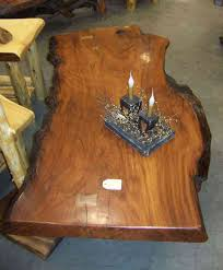 Redwood Slab Dining Table Redwood Dining Table Custom Dining Room Tables Custom Redwood