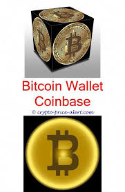 Newegg is an online retailer of items including computer hardware and consumer electronics. Bitcoin Github Bitcoin Stamp Que Es Bitcoin Cash Newegg Bitcoin Using Gpu For Bitcoin Mining Bitcoin Credi Bitcoin Best Cryptocurrency Cryptocurrency Trading