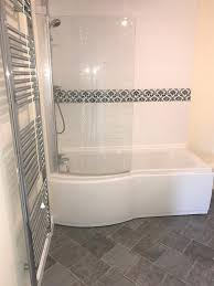 2 bedroom house for rent private landlord in slough. 2 bedroom unfurnished apartment to rent on elliman avenue, slough, sl2 by private landlord house for in slough